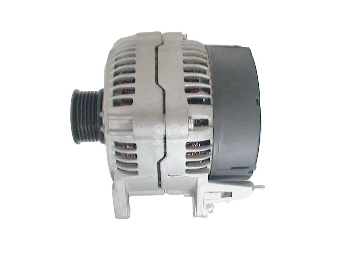 ALTERNATOR AUDI CA1492IR 12V 120A IF
